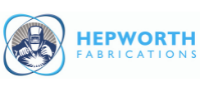 Hepworth Fabrications